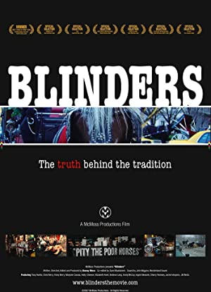 Blinders: The Truth Behind the Tradition